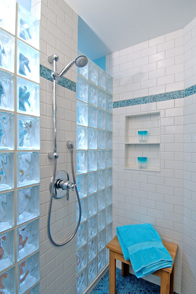 Bathroom Remodeling Buildipedia