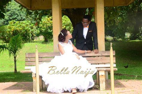 BN Weddings   Video: Chinny & Manny's EPIC Wedding