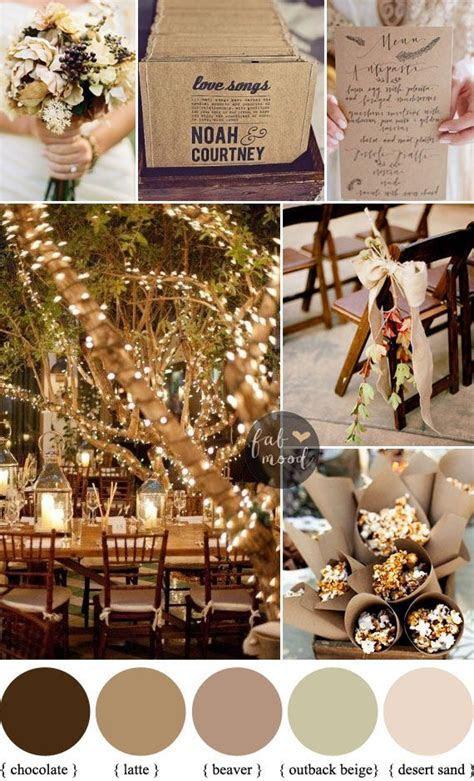 Best 25  Autumn wedding themes ideas on Pinterest   Fall