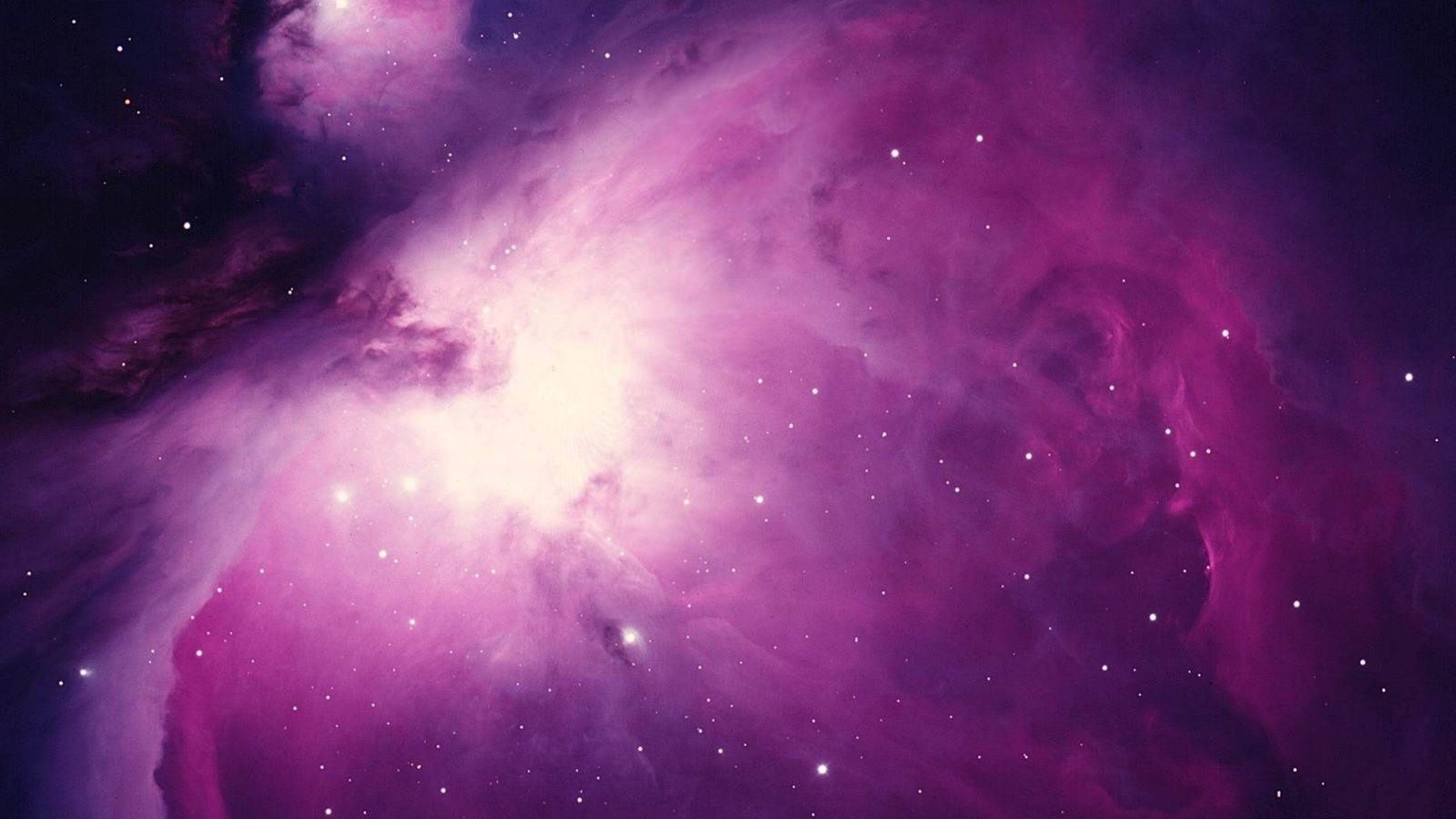 High Resolution Galaxy Wallpaper (59+ images)