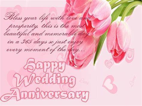 Wedding anniversary cards, wedding anniversary, wedding