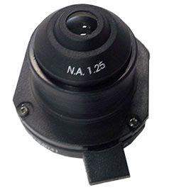 Buy Altura Photo Professional Flash Kit For Nikon Dslr Includes I