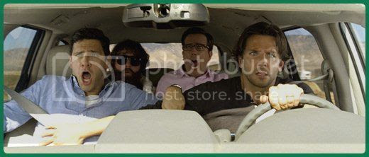 hangover-part-3-movie-review