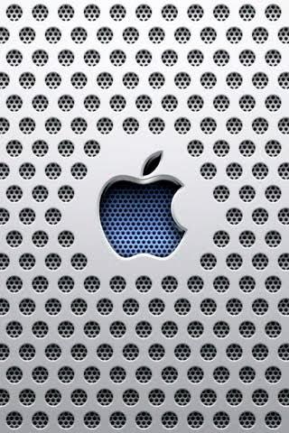 Unduh 900+ Wallpaper Apple 3d HD Paling Keren