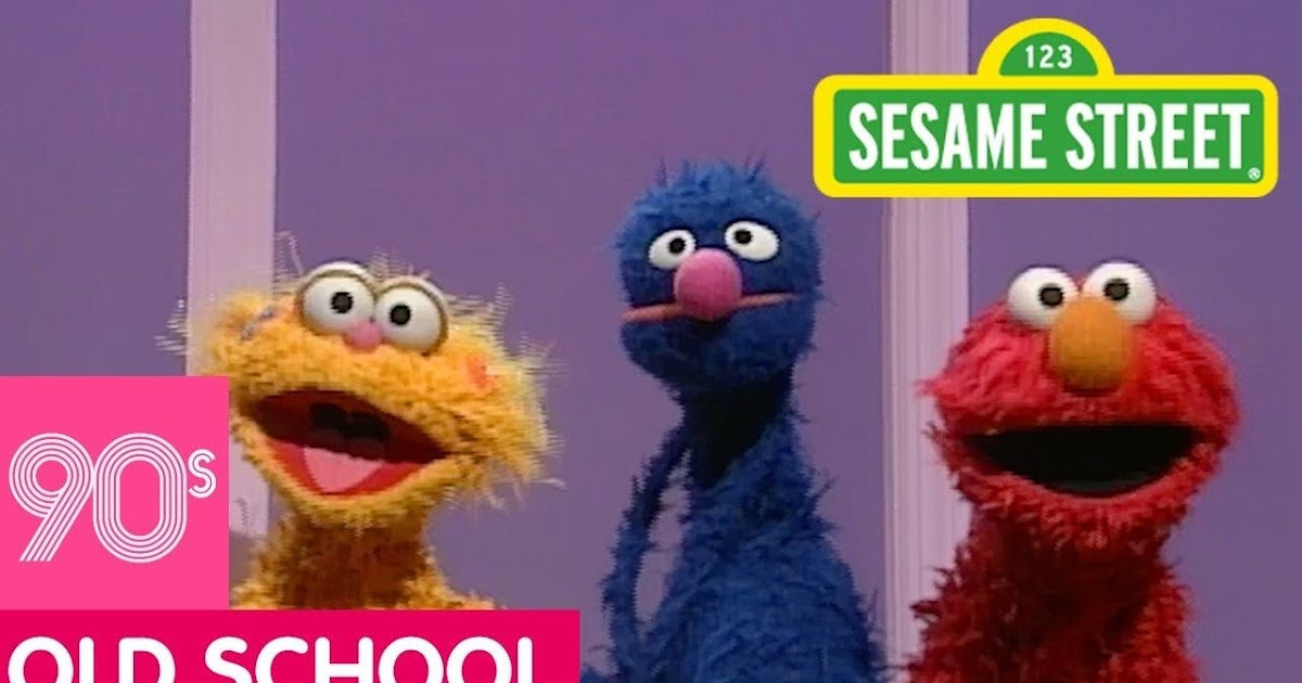 Elmo Play Zoe Says / Let's Play Elmo Says   Muppet Wiki ...