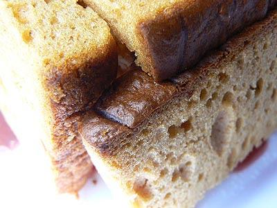 pain d'épice au Boursin figue et noix de valérie.jpg