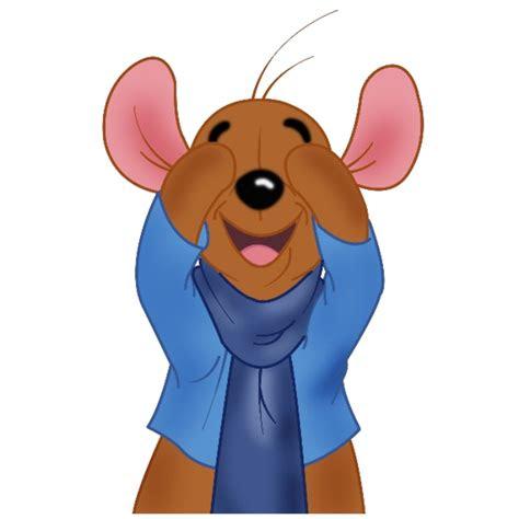 ursinho pooh guru  png imagens  moldescombr ursinho pooh