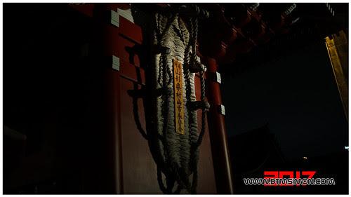 夜訪淺草寺17.jpg
