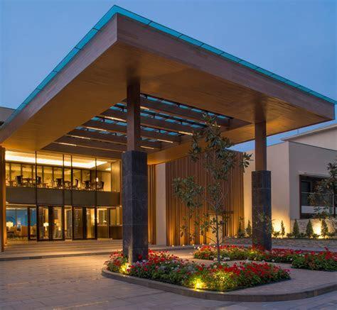 Hitasha Mehra's Blog: TOP 6 HOTELS IN MUSSOORIE  QUEEN OF