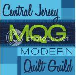 Central Jersey Modern Quilt Guild