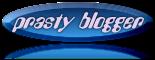 prasty blogger