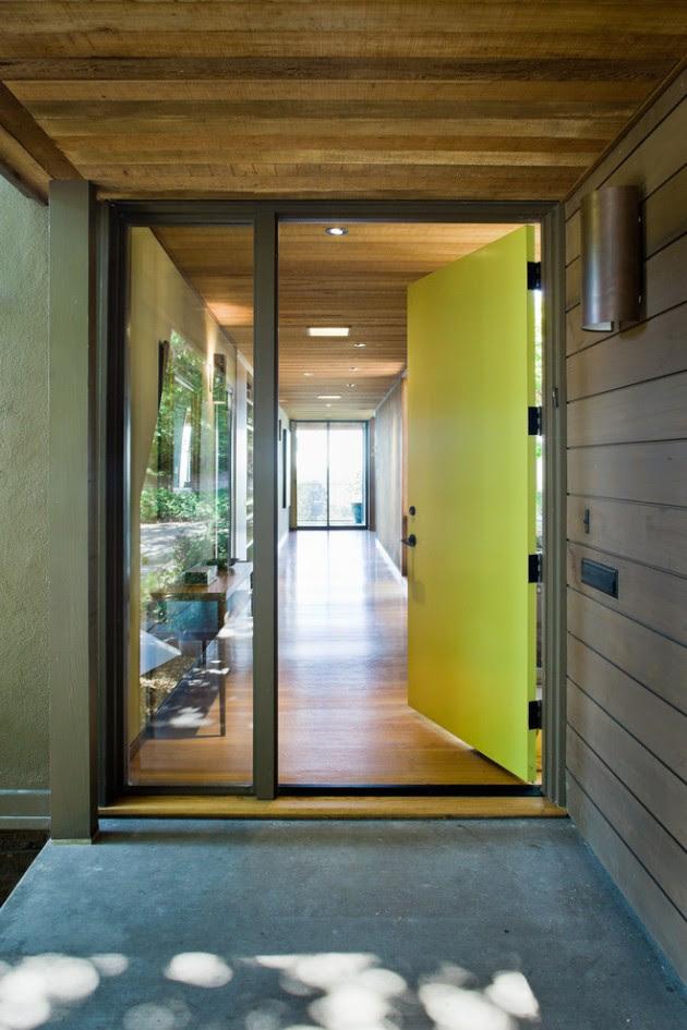 Hallway Lighting: Best Decorating Tips | Home Decor Ideas