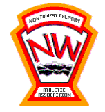 Bantam  AAA  Invitational .. November 16-18, 2012 Northwest  Calgary Athletic Association