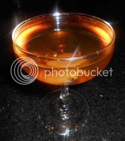 nomad flatiron manhattan cocktail bar