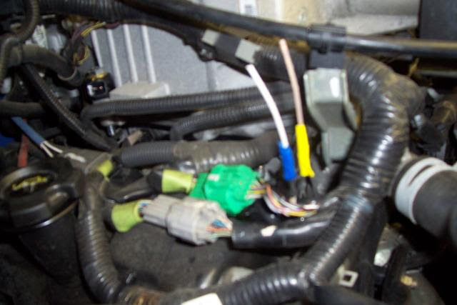 2001 Nissan Xterra Knock Sensor Wire Harness Wiring Diagram Schematic Store A Store A Aliceviola It