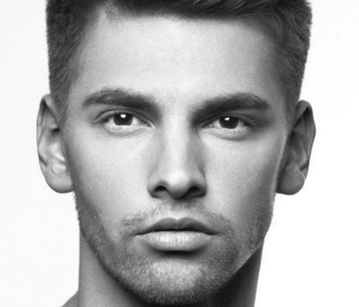 Súper fácil peinados antiguos Fotos de tendencias de color de pelo - Peinados Antiguos Para Hombres   Las Mejores Imágenes de ...