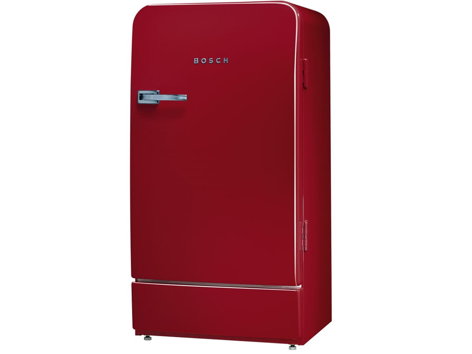 Gorenje Kühlschrank Seriennummer : Design bosch kühlschrank latasha mason