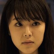 Asako I II-Erika Karata.jpg