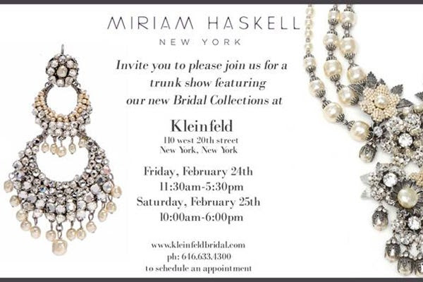 4 free invitation quotes for jewellery exhibition pdf