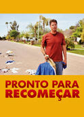 Pronto para recomeçar   filmes-netflix.blogspot.com.br