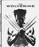 ウルヴァリン:X-MEN ZERO+ウルヴァリン:SAMURAI ブルーレイ版スチール・ブック仕様 [Blu-ray]