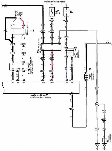 Diagram Lexus Ls430 Wiring Diagrams Full Version Hd Quality Wiring Diagrams Rvsguide Fantasyehobbygenova It