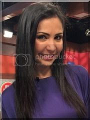 Stephanie Núñez Nogales