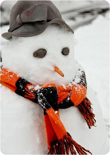 snowman web.jpg