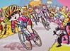Nunca Nos Esquecemos De Como Andar De Bicicleta. Isso é Verdade?