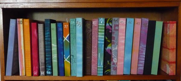 WCSketchbooks.size.jpg