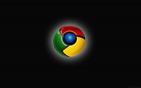 8 Google Chrome HD Wallpapers   Backgrounds   Wallpaper Abyss