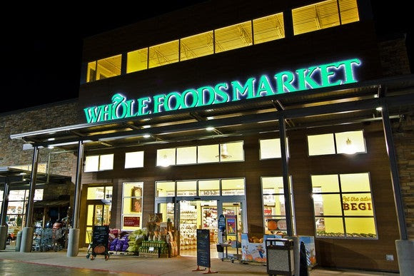 whole-foods-addison-texas-store_large.jp