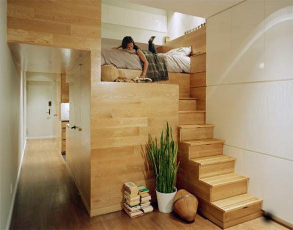 studio apartment decorating tips interiordecorationdubai apartment furniture ideas