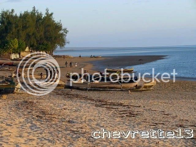 http://i1252.photobucket.com/albums/hh578/chevrette13/Madagascar/IMG_0656640x480_zps6f6c4eb7.jpg