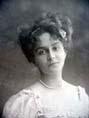 Η Μαρία Βοναπάρτη σε νεαρή ηλικία