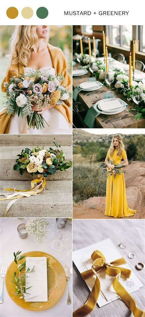 Wedding Themes 2019   Invitationsjdi.org