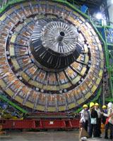 Quantum Physics - unable to explain Claudio Caçapa