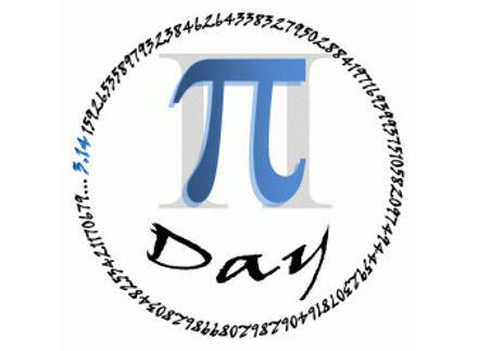 Παγκόσμια Ημέρα της Σταθεράς Π
