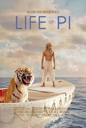 少年Pi的奇幻漂流 (LIFE OF PI) 08