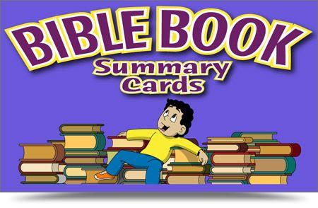 photo bible-book-summary-cards_zps28dfa8ff.jpg