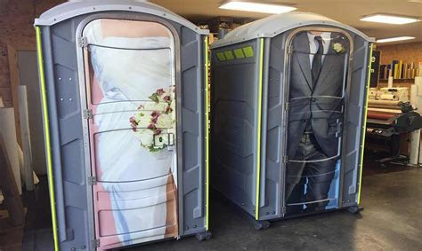 Porta Potty Rentals and Portable Restrooms Louisville, Ky