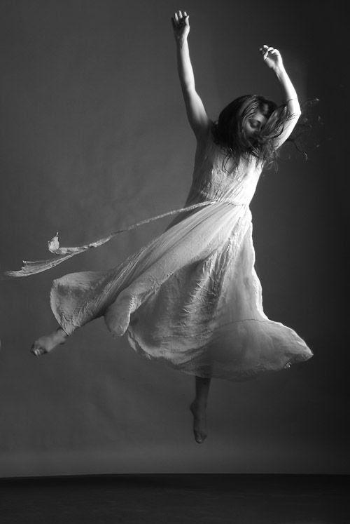 Danse Et Photographie 1 Tensions Et Tentations Images