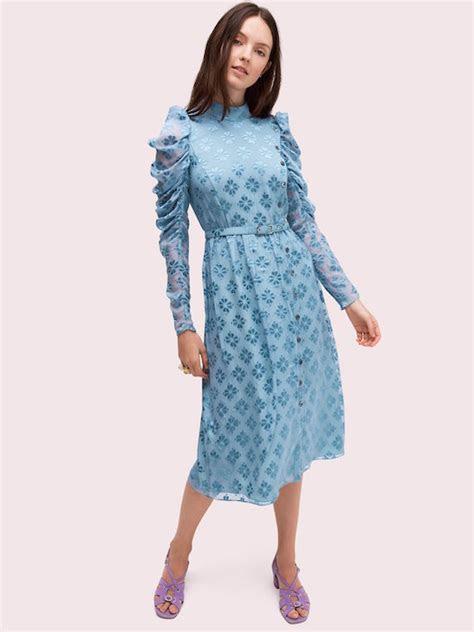 Pippa Middleton's £695 royal wedding guest dress has flown