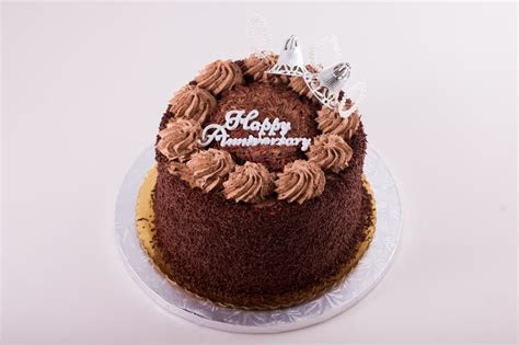 Custom Cakes   Alpine Bakery & Trattoria
