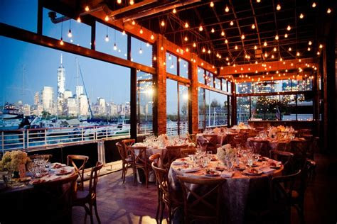 nj wedding venues ideas  pinterest