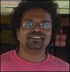 Ranga Jayasuriya