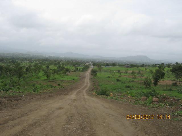 Visit XRBIA Pune - Nere Dattawadi, on Marunji Road, approx 7 kms from KPIT Cummins at Hinjewadi IT Park - 40