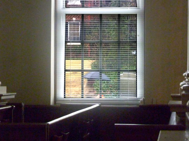 P1070302-2011-01-25-Shutze-Little-Chapel-South-Window-Umbrella