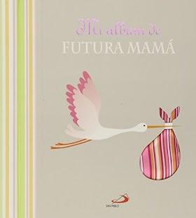 [.pdf]Mi álbum de futura mamá (Mi familia y yo)_(8428543526)_drbook.pdf