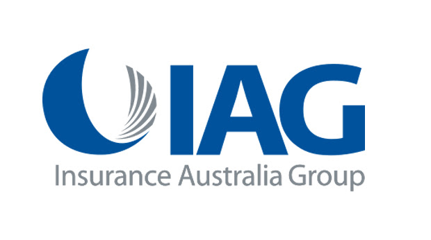 IAG : AmG to acquire Kurnia Insurans - News Insurances